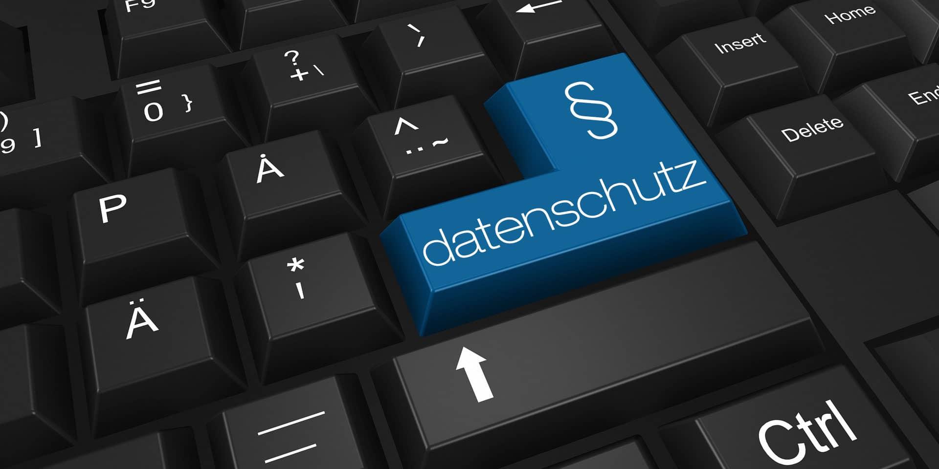 N.Neziri GmbH